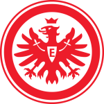 E. Frankfurt